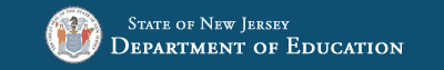 NJ Department of Education